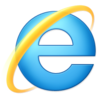 Internet Explorer 9 Vista 32bits