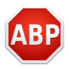 Adblock Plus for Internet Explorer