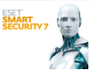 ESET Smart Security 64bits