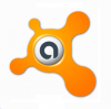 avast! Free Antivirus 2014 para Windows