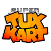 SuperTuxKart Portable para Windows