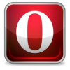 Opera Mini para iPhone