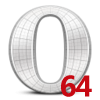 Opera 64-bit para Windows