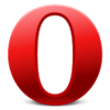 Opera Mobile Classic para Android