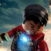 Lego Marvel Super Heroes para Mac