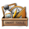 Smart Tools para Android