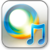 Music Unlimited para iPhone