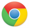 Google Chrome para Windows