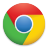 Google Chrome para Mac