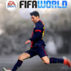 FIFA World para Windows