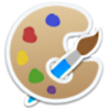 Paint for Whatsapp para Android