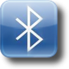 Bluetooth Driver Installer para Windows