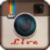 Instagram Live para Windows 8