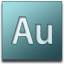 Adobe Audition para Mac