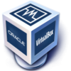 VirtualBox para Mac