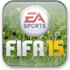 FIFA 15 para Windows