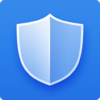 CM cleanmaster security free para Android