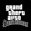 Grand Theft Auto: San Andreas para Windows 8