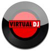 Virtual DJ para Mac