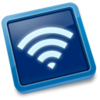 WiFi Auditor para Windows