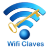 Wifi Claves para Android