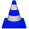 VLC Media Player 2 64 bits para Windows