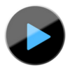 MX Reproductor para Android