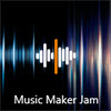 Music Maker Jam para Windows 8