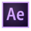 Adobe After Effects Professional CS6