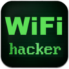 WiFi Hacker Ultimate para Android