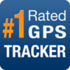GPS Tracking Pro para Android