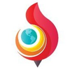 Torch Browser para Mac