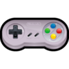 Snes9x para Windows