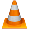 VLC media player para Linux