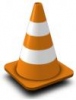 VLC media player para Mac