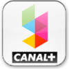 Canal+ Yomvi
