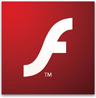Adobe Flash Player 64-bits para Linux