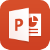 Microsoft PowerPoint para iPhone