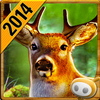 Deer Hunter 2014 para Android