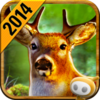 Deer Hunter 2014 para Mac