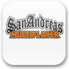 San Andreas: Multiplayer