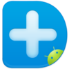 Wondershare Dr. Fone para Android para Windows