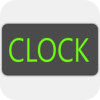 Android Clock Pack