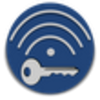 Router Keygen APK