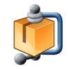 AndroZip™ File Manager para Android