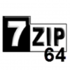 7Zip x64 para Windows