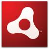Adobe AIR para Mac