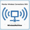 WirelessNetView