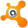 avast! Free Antivirus 8 Beta 3