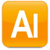 Adobe Illustrator para Mac